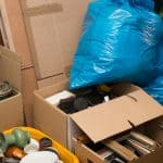 Hiring the right junk removal company