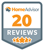 Junk Pros New York, Inc. Ratings on HomeAdvisor