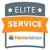 HomeAdvisor Elite Service Pro - Junk Pros New York, Inc.
