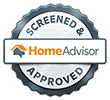 Junk Pros New York, Inc. is a HomeAdvisor Screened & Approved Pro