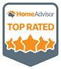 Top Rated Contractor - Junk Pros New York, Inc.